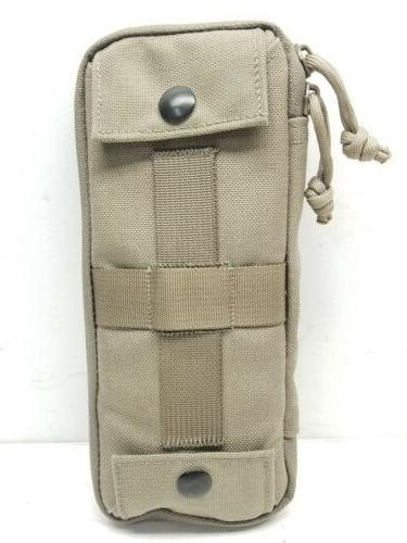 NEW OTIS Kit I-MOD 5.56MM Tan USA