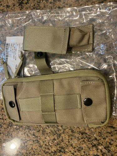 New! OTIS Kit With Gerber Tool , Imod