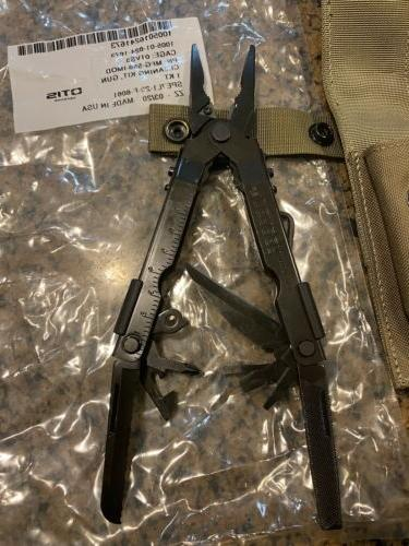 New! Kit Tool , Imod