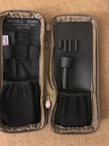 OTIS 5.56mm KiT