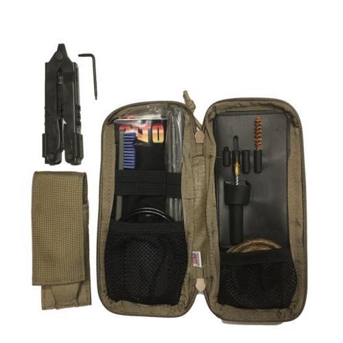 otis individual 5 56mm cleaning kit