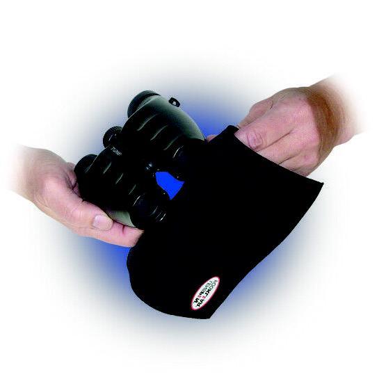LensPen Outdoor Pro Lens, Optic, and Cleaning Kit NODPK-1