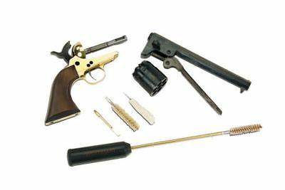 pocket cleaning kit 44 45
