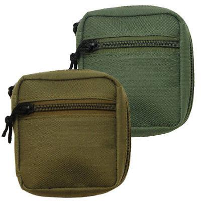 ABKT Tac Portable AB033 Rifle Cleaning Kit w/MOLLE Pouch Fit