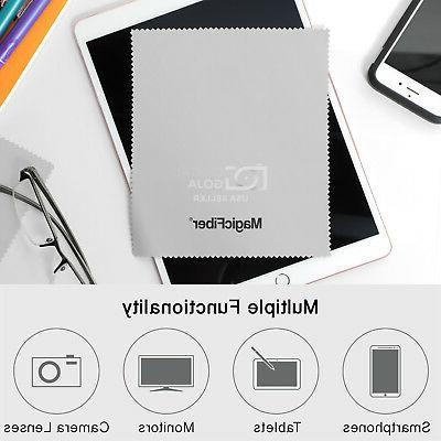 Altura Photo DSLR & Solution 60ml