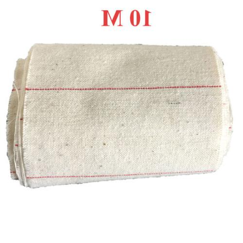 Rifle Cleaning Kit/Cloth Cotton Clean