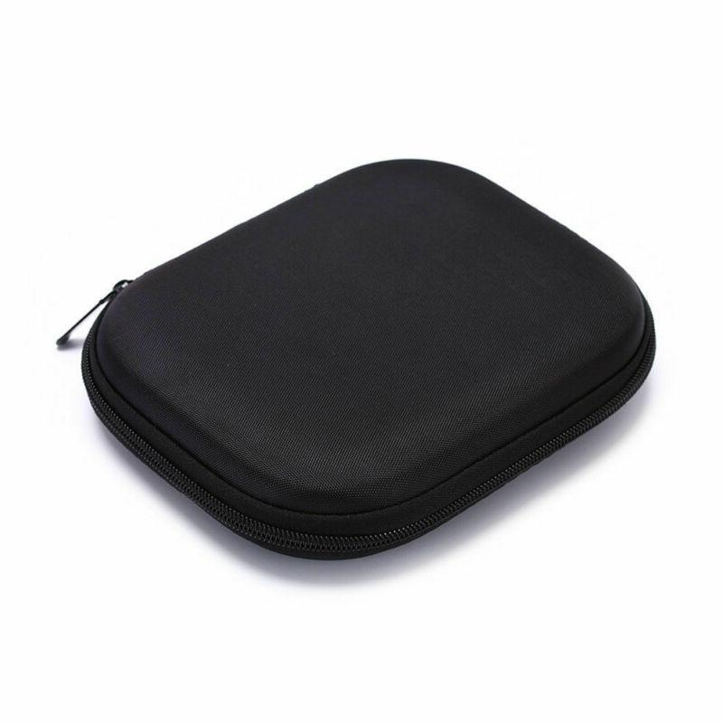 Rifle Pistol Cleaning Carrying Case f/ Caliber Hand Guns 38 40