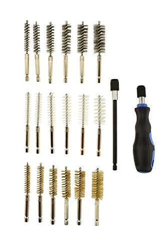 Ultimate Arms SAUER P320 & Armorer's Work Tool Bench Gun Mat Kit