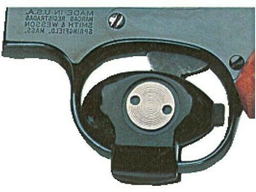 KleenBore Kit, Universal Gun w/ Trigger