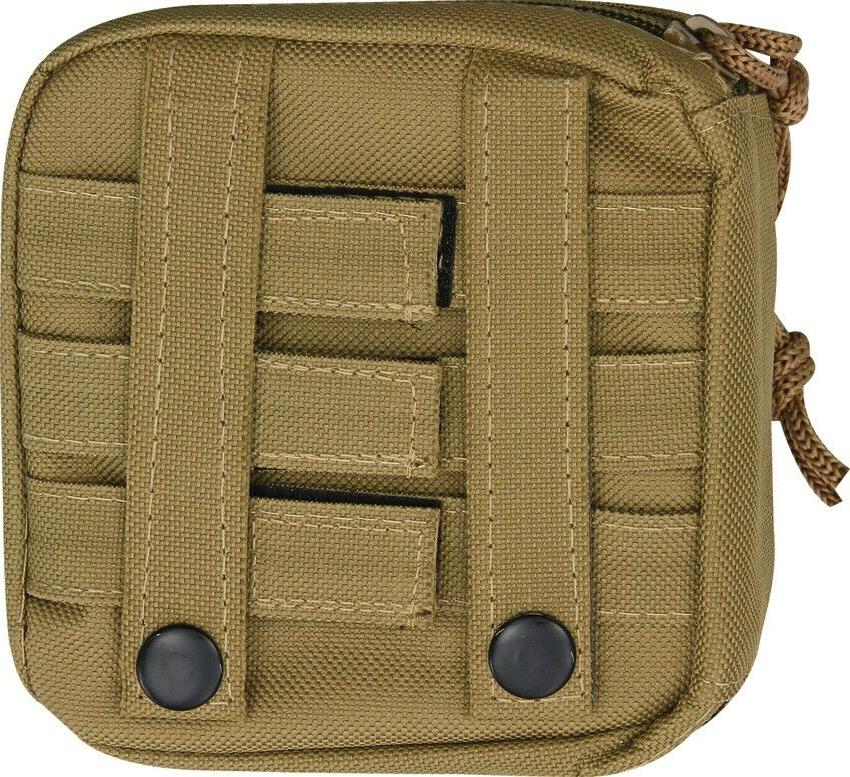 ABKT Tactical Rifle Cleaning nylon pouch,