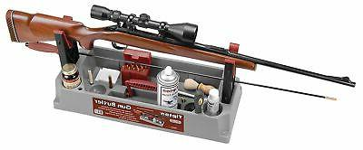 Tipton Gun Butler
