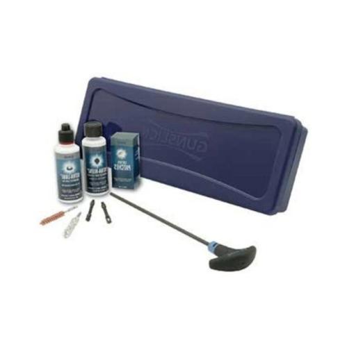 ultra pistol cleaning kit