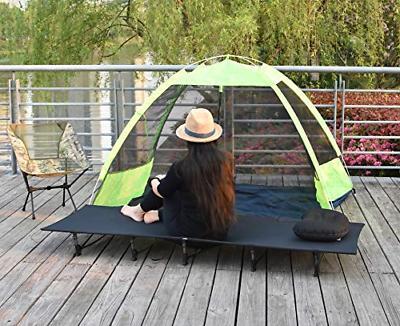 Camping Compact
