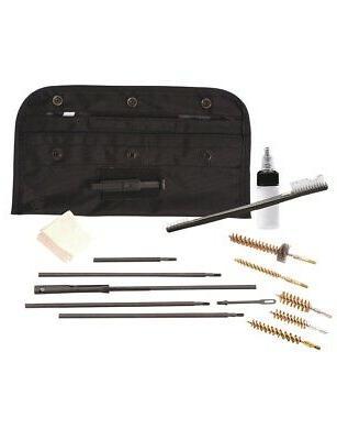 Universal Rifle/Pistol Kit