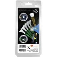 Visible Dust EZ Sensor Cleaning Kit PLUS with 1.15ml VDust P