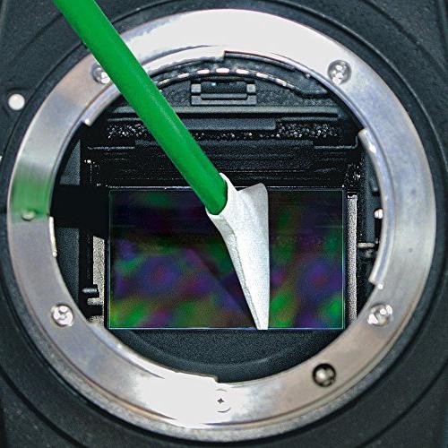 EZ Sensor DUALPOWER-X x / 16 mm