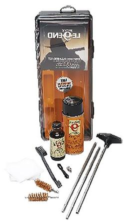 Hoppe's Legend Rimfire Cleaning Kit, .17-.22 Caliber Rifles