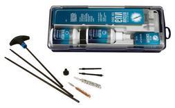 Gunslick Master Cleaning Kit , New, Gunslick 61020