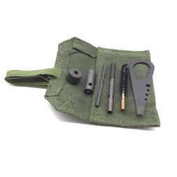 mosin nagant cleaning tool kit