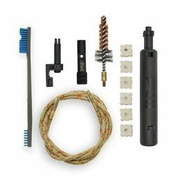 Otis Technologies Msr Cleaning Pack, .223Cal/5.56mm FGMSRCP