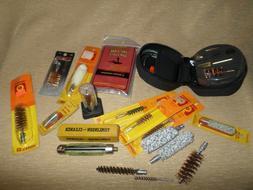 Otis Technology, Multi-Firearm, Compact Cleaning Kit, New op