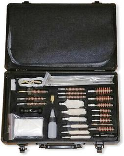 New ABKT Tac AB025B Tactical Gun Cleaning Kit