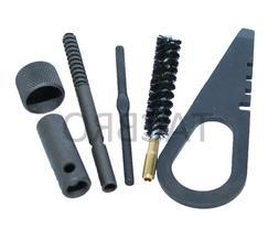 New Mosin Nagant Cleaning Tool Kit US SELLER!