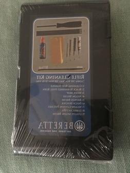 NEW! Beretta Rifle Cleaning Kit CKRB00170009