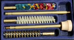 NoS Beretta Pistol Cleaning Kit 9mm - Original Beretta Box