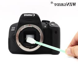 Original <font><b>Camera</b></font> LENS Wet Sensor Cleaner