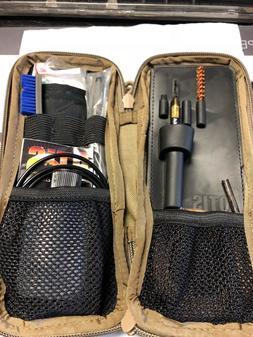 OTIS Individual 5.56mm Cleaning KiT  I-MOD