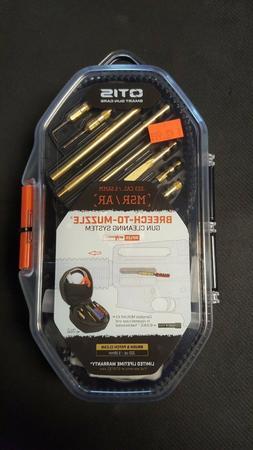Otis Technology .223/5.56mm Cal Rifle Gun Cleaning System Ki
