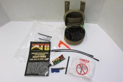 OTIS US MILITARY 9MM CLEANING KIT SYSTEM NEW IN WRAPPER