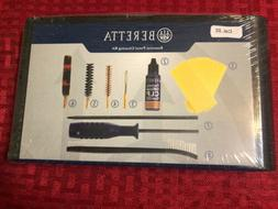 BERETTA Pistol 22 Cleaning Kit Essential Set ITA CK341A23020
