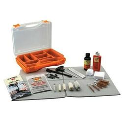 Hoppes Womens Pistol Cleaning Kit SKU: NK2