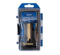 NIDAYE Universal Pistol Handgun Cleaning kit – 20 Pieces G