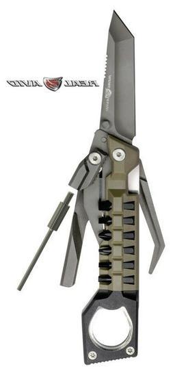 Real Avid The Pistol Tool