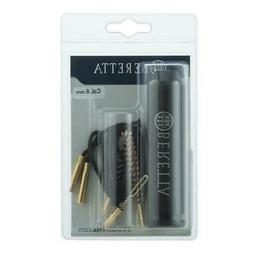 Beretta Pocket Cleaning Kit .270/7MM Rifle Store In Handle