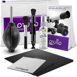 Altura Photo Professional Cleaning Kit for with Natural Clea
