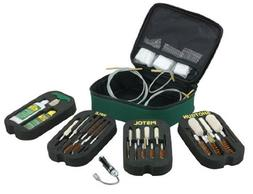 Remington Universal Cleaning Kit