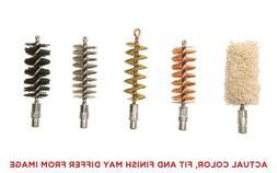 Rifle Brush 22/223/5.56Mm Nylon