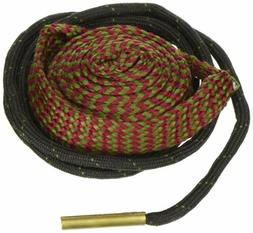 Rifle Cleaners Cal .22 Small Bore Gunmate Boresnake Gun Bore