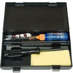 BERETTA Rifle Cleaning Kit 7mm/300Win Mag/308Win CKRB0017000