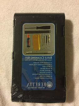 Beretta Rifle Cleaning Kit
