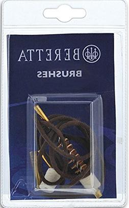 Beretta Rifle Pull Through Cleaning Rope, 9mm