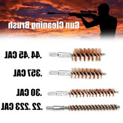 Rifles Gun <font><b>Cleaning</b></font> Brush <font><b>Kit</