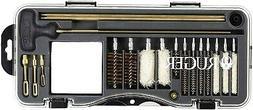 Allen Ruger Rifle/Shotgun Cleaning Kit - 27826