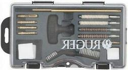 New Allen Ruger Rimfire Cleaning Kit 22LR 10/22 27822-Gun Cl