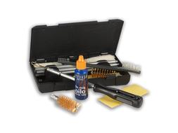Beretta Shotgun Cleaning Kit 12/20 Gauge CKSB00170009
