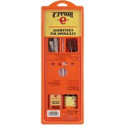 shotgun cleaning kit 12 20 gauge tool
